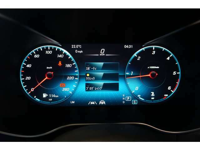 【修理からメンテナンスまで、新車登録から3年間無料トータルサポート】メルセデス・ベンツの価値と信頼性をさらに高め、大きな安心を提供するのがメルセデス・ケアの「保証メンテナンスシステム」です。