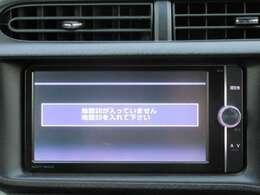 当社指定の認証工場での整備、点検を行ってからのご納車となります。◆◇◆お車の詳しい状態やサービス内容、支払プランなどご不明な点やご質問が御座いましたらお気軽にご連絡下さい。【無料】0066-9711-101897