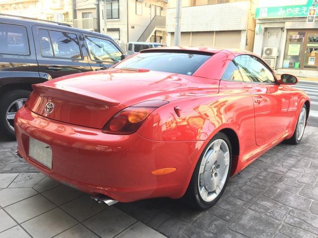 支払総額は車輌金額とリサイクル預託金と月割自動車税となっております。