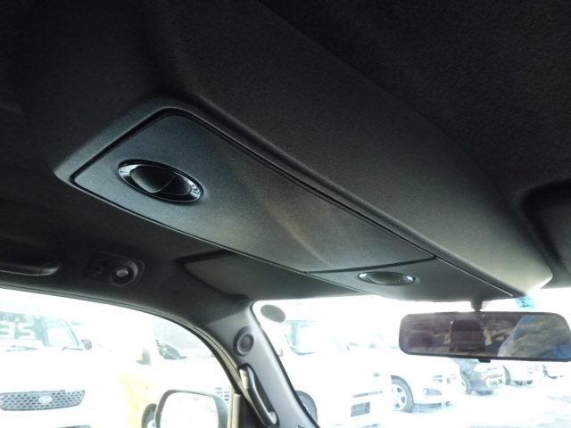 ◇国家整備士の資格保有者が整備を行いますので、安全安心のお車を納車致します!◇