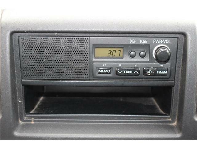 ラジオ聴取可能です♪