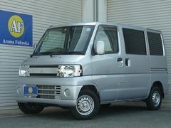 三菱 ミニキャブバン の中古車 660 CD 福岡県糸島市 57.0万円