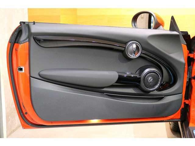 ■リクエストミニについて・・・ミニ専門店の当社では、現在、在庫のないご希望車種をお探しいたします!■HPにてご登録いただければ、ご希望の車種が入庫もしくは情報が入り次第ご連絡させていただきます♪