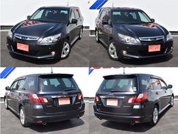 野村自動車ではLINE公式アカウントを開設しております。ご不明な点や、細部の写真等確認したい場合にはお気軽にご連絡下さい。アカウントID @ieu0908d