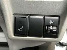 ☆視認性もよく、運転しやすい安心の一台です☆当店イチオシの一台です!!