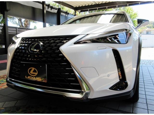 ■新車参考購入価格:¥6,850,000-
