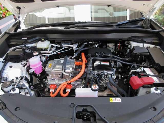 Bプラン画像:「電気自動車はまだ先の話だ」と思っている人は損をしています。電気自動車の無音シームレスな加速フィールを一度体感してしまうと、正直言って普通のガソリン/ディーゼル燃料車は、まさに「化石」で古い印象です。