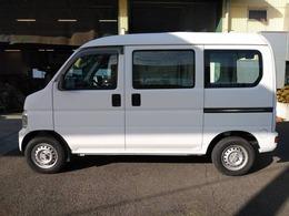 ☆(有)梶田モータースはあいおいニッセイ同和、東京海上日動の代理店です。任意保険の加入も出来ますのでお車購入時の保険の加入もご相談下さい♪