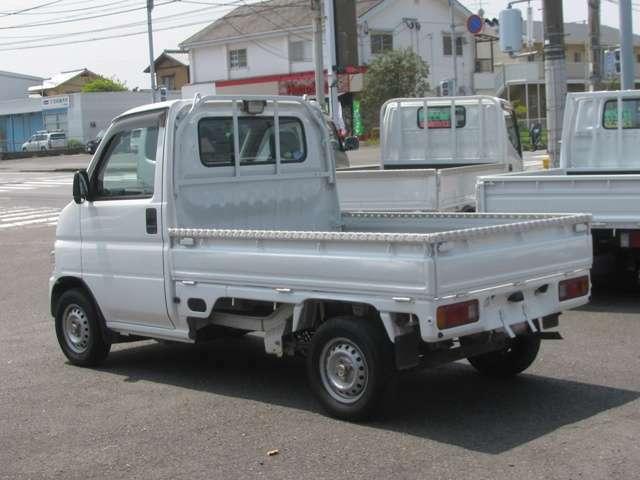 当店のお車をご覧いただきありがとうござます。オートハウス六本松★0066-9711-265873★