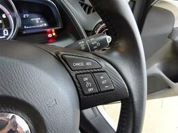 ■ 装備4 ■ オートクルーズコントロールシステム|オートライト