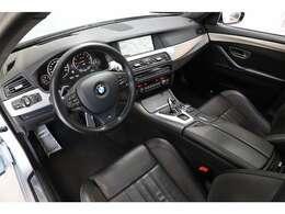弊社HPにて、より詳しくお車をご確認頂ける詳細情報や高画質な車両画像を多数ご用意しております。是非ご覧下さい。【https://toprank.jp/stockdetail/26720/】