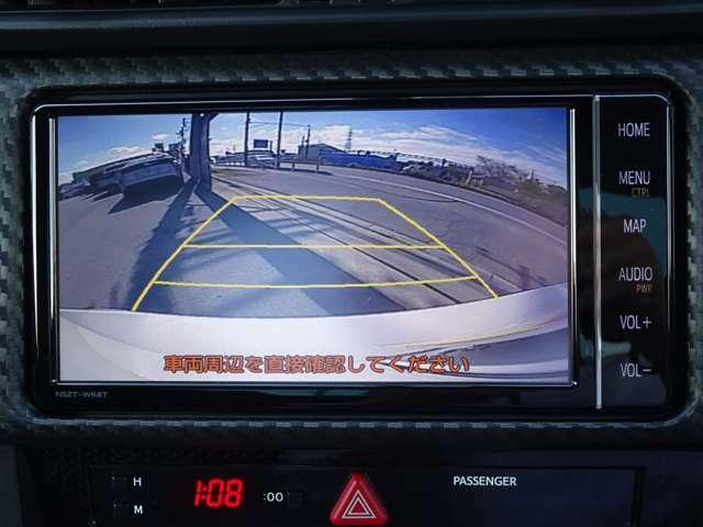 ◆バックカメラ ◆純正SDナビ(DVD・CD・CDリッピング・SD・BT) ◆フルセグTV