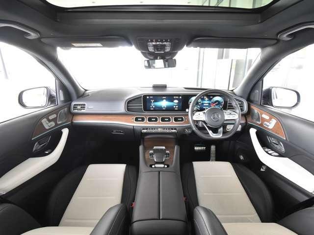 【認定中古車プラス】保証もメンテナンスもセットにして、月々のお支払いを抑えた、認定中古車の賢い買い方。