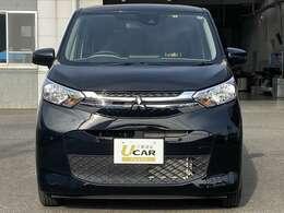 すべてのお車が店頭に並ぶわけではございません。厳しい再検査を経て納得がいくものだけを商品にしています!!