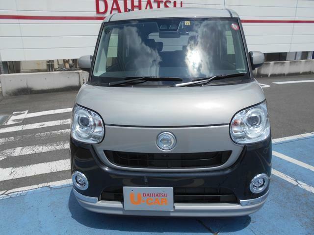 香川県での新車・中古車の購入や車検・定期点検など、おクルマのことなら香川ダイハツモータースへお任せください!!