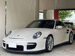ポルシェ 911 GT2