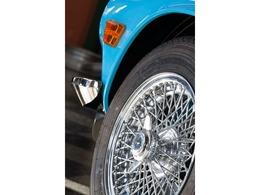 NEWクロームワイヤーホイール(チューブレス)、タイヤ、スピナーともに新品です。