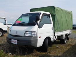 日産 バネットトラック 1.8 DX ダブルタイヤ 2人乗り ETC付き