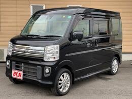 三菱 タウンボックス 660 G ハイルーフ 4WD