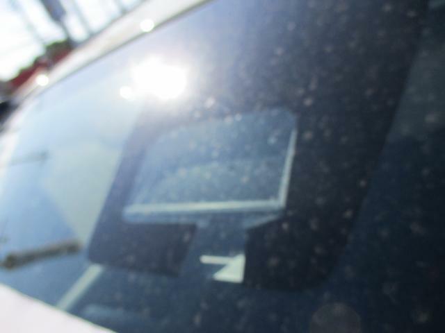 デュアルセンサーブレーキサポート。先進の技術が安全運転をサポートしてくれます。ものすごく助かる嬉しい機能です。