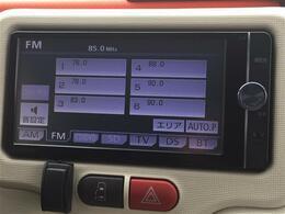 【純正ナビ】(NSZT-W62G) (CD/DVD/Bluetooth/フルセグTV)