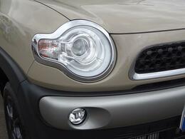 LEDヘッドライト LEDポジションランプ  LEDフォグランプ  オートライト ハイビームアシスト
