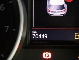 ★走行距離は70,449?です★