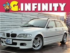 BMW 3シリーズツーリング の中古車 325i 千葉県千葉市若葉区 15.0万円