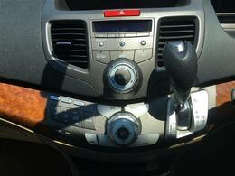 ★『シフトも操作しやすく快適なドライブを楽しんでいただけます♪ 』