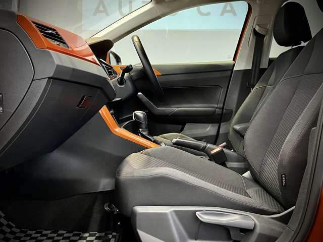 シートは高さも調節可能。どなたが乗っても快適です。
