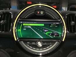 被害軽減ブレーキ。万が一の際にドライバーをサポートしてくれます。(機能に限界はあります)