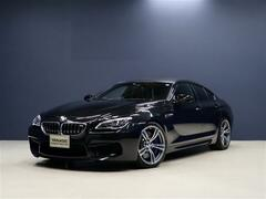 BMW M6 グランクーペ の中古車 4.4 福岡県福岡市博多区 848.0万円