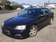 スバル レガシィB4 の中古車 2.0 RS 4WD 宮崎県都城市 28.0万円