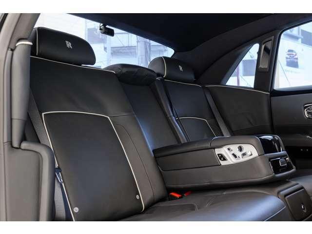 SKY TIMLESSはGROUP各ディーラーの下取買取で入荷した車両を積極的に販売しております。
