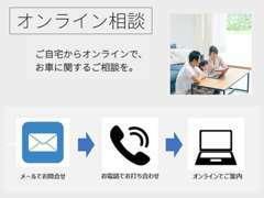 工場は敷地内に完備です!近隣の方も是非ご利用ください!港北区・鶴見区・神奈川区・川崎区・宮前区・都筑区・中原区・幸区の方