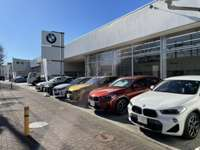 Shonan BMW BMW Premium Selection 大和