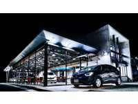 (株)ホンダカーズ神奈川北 川崎多摩店(認定中古車取扱店)