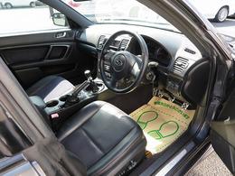 全車納車前点検の際にテスター診断実施各点検項目テスター診断にて交換を要するものに関しましては、ご納車前にパーツ交換をしてからのご納車になります。お気軽にスタッフまでご相談ください