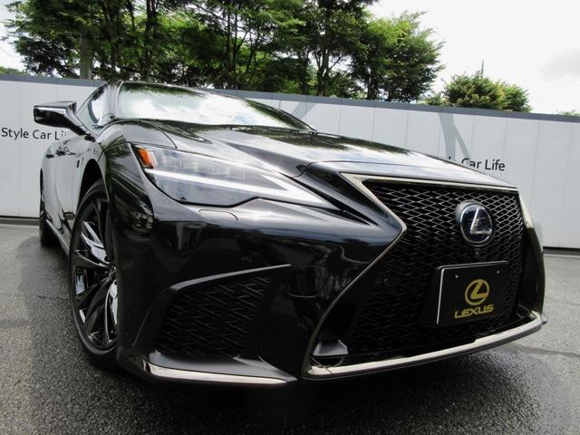 ■新車参考購入価格:¥14,500,000-