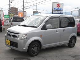 三菱 eKワゴン 660 MS ナビ TV ETC キーレス アルミ