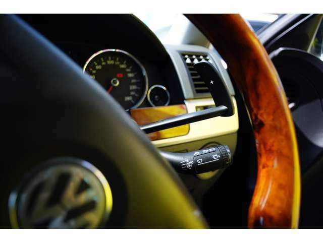愛知 名古屋 中古車 の 自社ローン マイカー横綱くん は 安く 良質な 中古車 を 全国販売 しています。 ローンが通らない方 も 頭金なし で 中古車 が 自社ローン で 安く 買える 全国対応 の マイカー横綱くん です