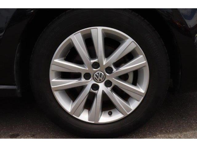 ブリジストン製のタイヤでリアタイヤ4部程残っております。ご不明な点・ご希望などございましたら、お気軽にお問い合わせ下さい。 【0942-44-8000】中古車担当【川口・楠本・大坪】