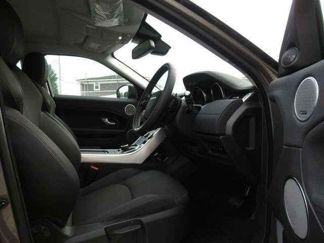 オプション多数装着車※詳細はk.namiki@jaguar-tokyo.co.jp か070-7593-7736迄お問合せ下さい。担当 並木