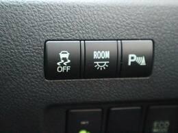 クリアランスソナーも装備★駐車時も安心ですね!