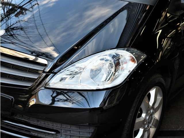 1オーナー車・4本新品タイヤ交換済・純正HDDナビ・電動LEDウインカーミラー・ETC・純正16AW・トノカバー・キーレス・スペアキー有・正規ディーラー車・記録簿・新車時付属品完備・禁煙車・車検 令和5年1月24日迄