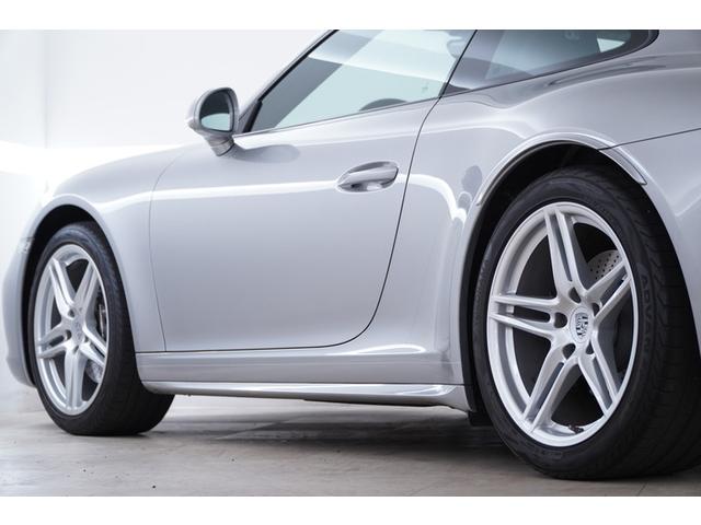 【ポルシェ買取強化】ポルシェセンター横浜青葉 認定中古車センターでは、ポルシェ車の買取強化を実施しております!是非一度あなたのお車を査定させてください!高価買取を実現します!