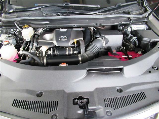 4WD・本革シート・プリクラッシュS・全車速レーダークルーズC・LKA・BSM・HUD・オートハイビーム・ステアヒーター・オートストップ・シートエアコン・コーナーセンサー・20AW・電動ハッチバック