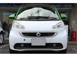 ■高年式、低走行、装備や価格に魅力があるなど、専門店の目線で厳選した高品質なEV車のみ取り揃えております。その中からお気に入りの1台をお選びいただけます■ベストな1台がきっと見つかりますよ♪