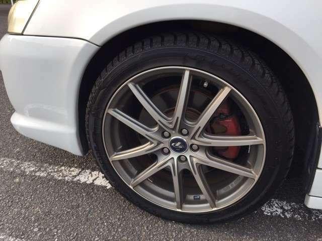 新車も全国納車OK。新車 全車種 新車も AMDにお任せください。www.amd-car.com #StayHome #StaySafe #車好き #クルマ文化 #トヨタ #TOYOTA#日産 #スバル #ダイハツ #マツダ #ベンツ #BMW