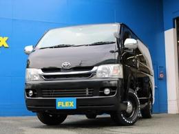 低走行で内装も程度良好な一台☆Renocaのベース車としてもオススメの一台です♪